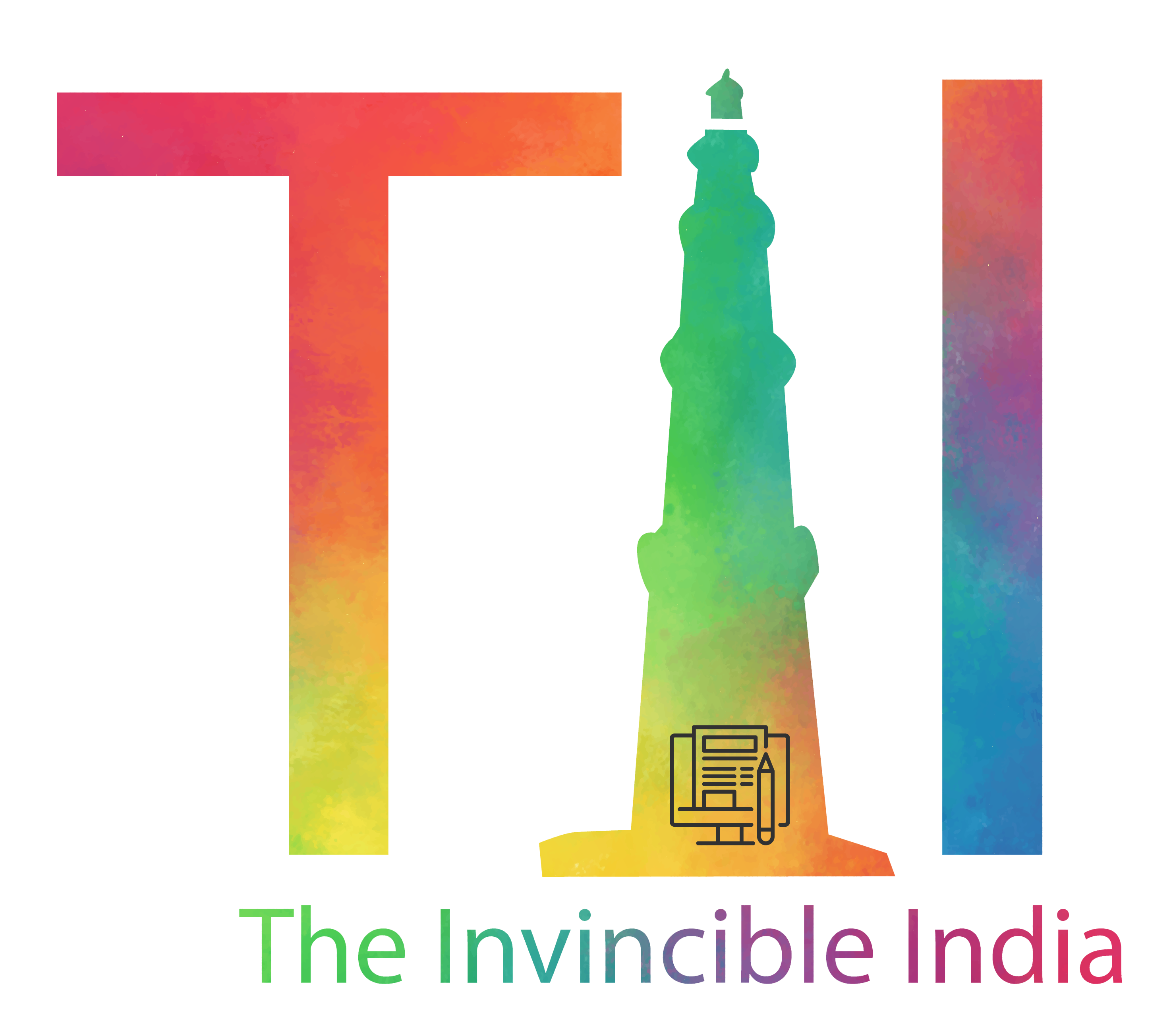 The Invincible India